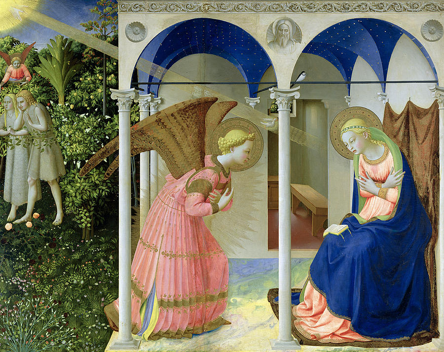 10 Powerful Prayers for Mary's Intercession